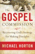 The Gospel Commission