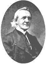 Titus Coan