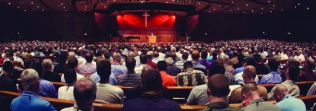 shepherdsconference